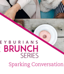 OHA Summer Brunch Series