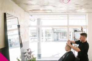 Eastside Barbershop Nunawading & Camberwell