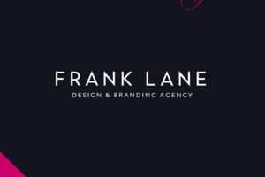 Frank Lane Design & Branding Agency