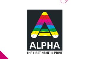 Alpha Printing Co.