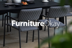 Furniture Okay