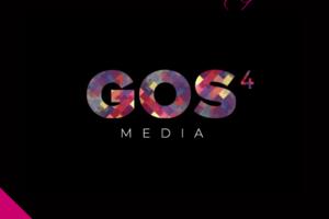 Gos 4 Media