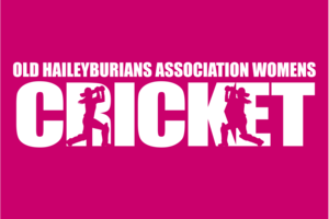 OHA Womens Cricket