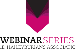Webinar Series Success