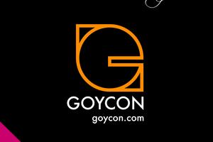 Goycon